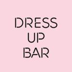 Фотография Анна, Dress Up Bar