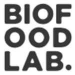 Фотография ООО «BioFoodLab», Юлия