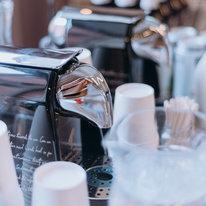 Кофе капсульный 40мл