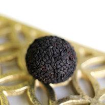 Натуральная конфета из чернослива с какао 22г