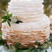 Торт Waves 5 кг