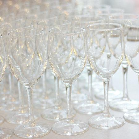 Аренда бокалов для вина