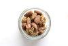 Орехи со специями и кленовым сиропом