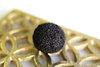 Натуральная конфета из чернослива с какао