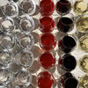 Аренда бокала для вина и игристого